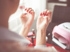 Salon-Quality-Nails-at-Home