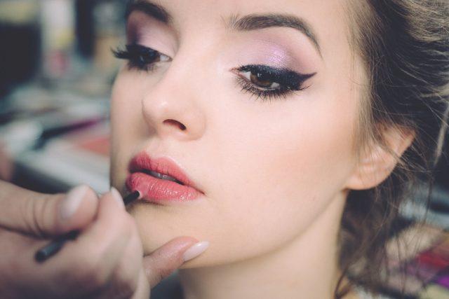 Festival Makeup Tips