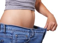 Reduce Your Weight in Just 10 Days