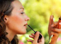 Summer Makeup Tips 2018