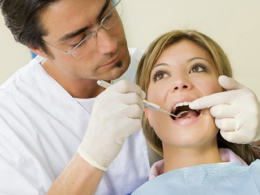 What is Orthodontics Here is What You Should Know