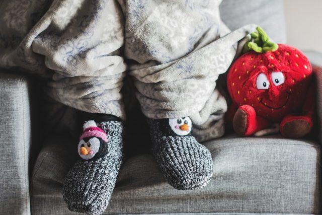 Common Winter Diseases