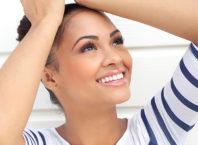 Teeth Polishing Aftercare