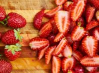 Top 7 Fruits which Improve your Eyesight