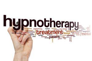 hypnotherapy phobias