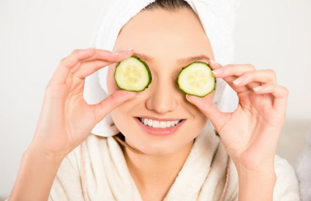 10 Home Remedies for Glowing Skin