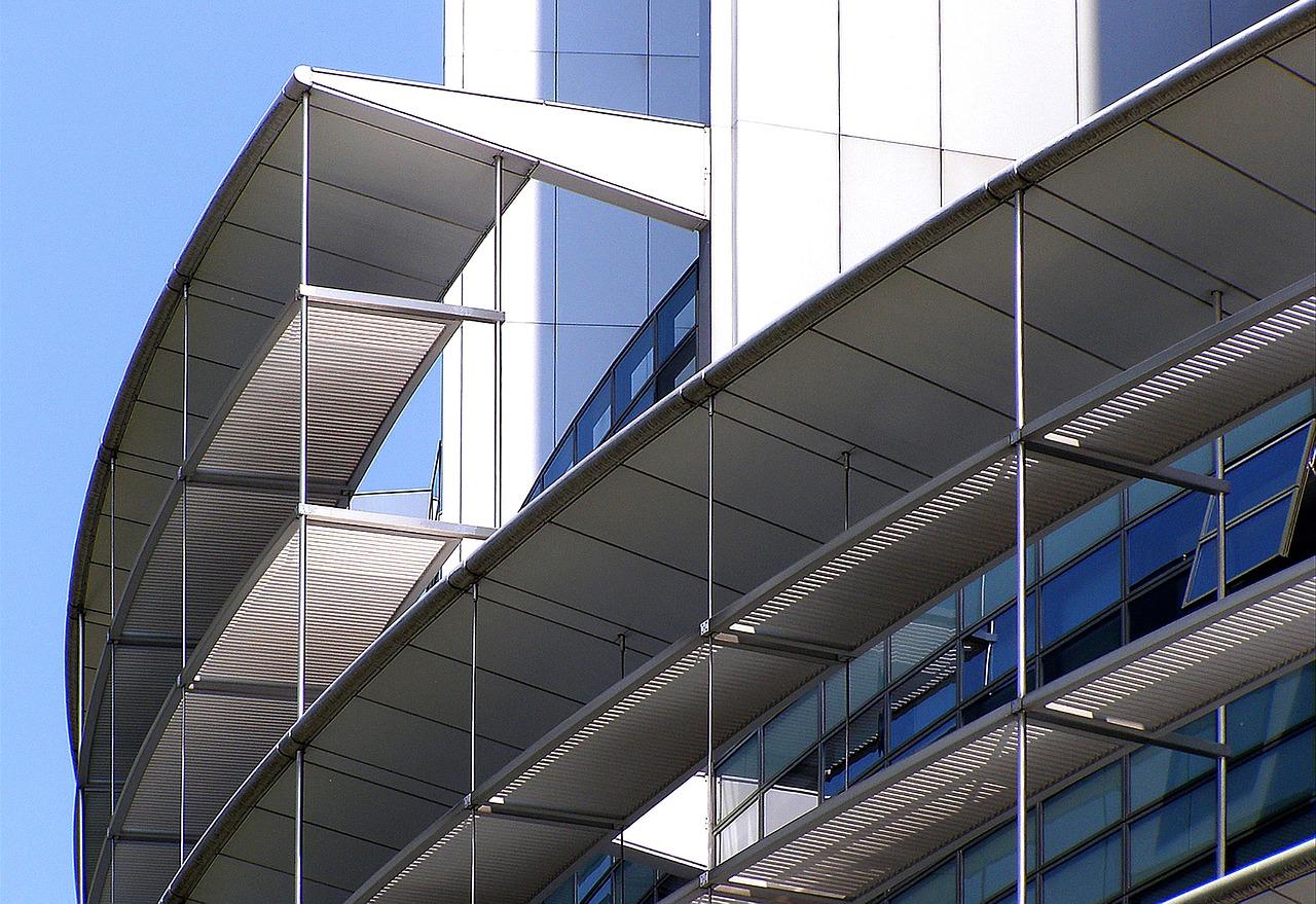 aluminum awnings