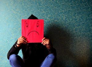 bipolar vs depression