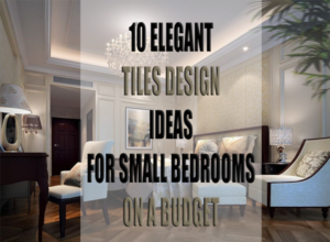 Tiles Design Ideas