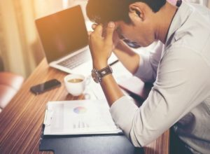 Ways to Prevent Stress