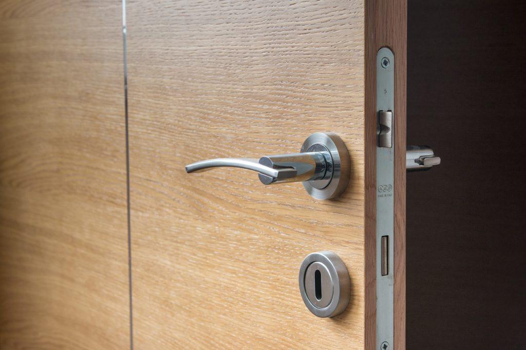 Common Door Locks Problems