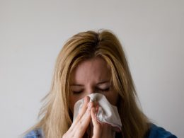 5 Wellness Tips to Alleviate Seasonal Allergies This Summer