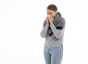 Staying Healthy Through Flu Season 4 Tips to Make Your Home a Fortress