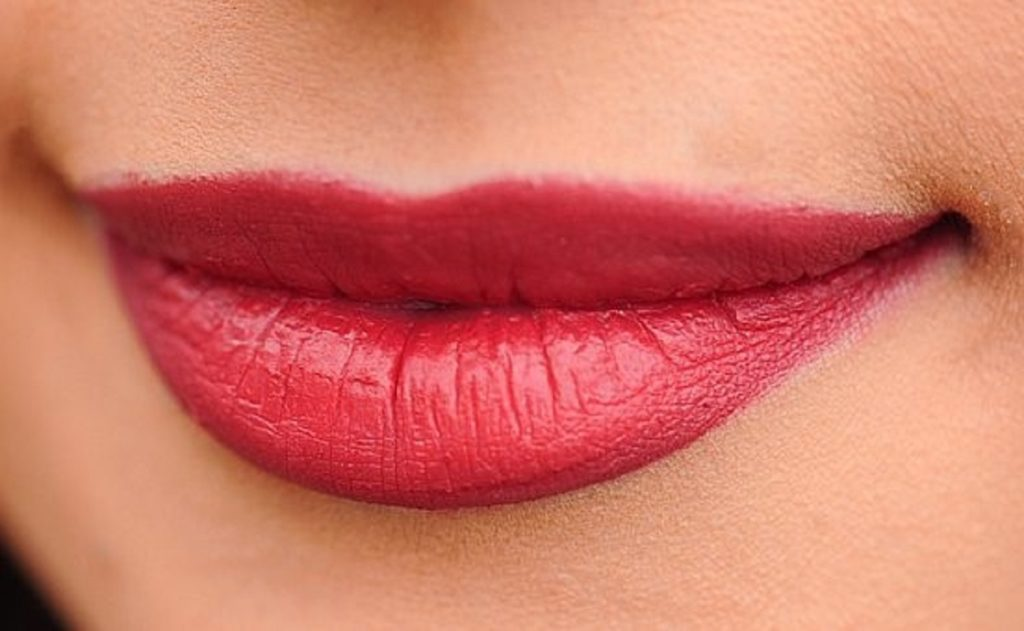 Things to Know Before you Get Lip Fillers