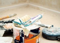 11 Easy DIY Painting Tips to Revive Your Home Again
