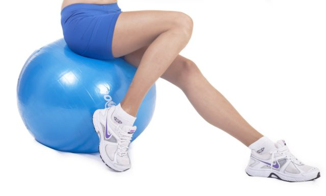 Best Hip Flexor Stretches for Tight Hips