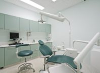 Dental Insurance Policy
