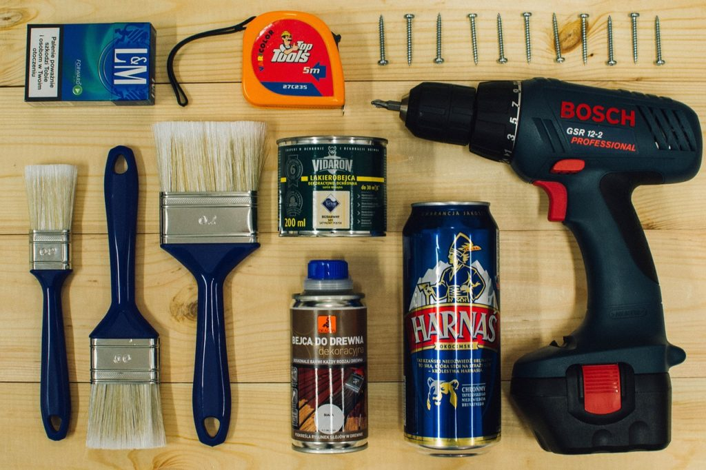 Budget-Friendly Home Improvements You Can Make During a Crisis