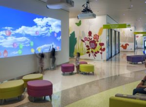 How to Create a Welcoming Environment for Patients in Your Medical Practice