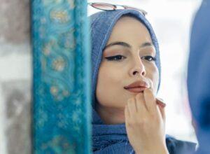 Permanent Lip Augmentation Procedures