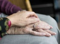 Personal Home Care Tips