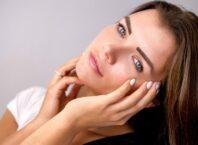 Skincare Routines